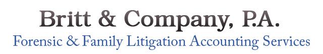 Britt & Company, P.A.